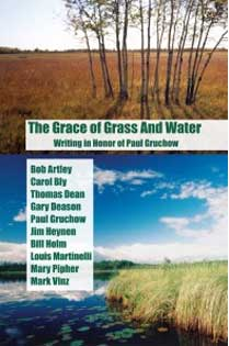 grace-of-grass-and-water-paul-gruchow