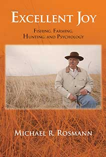 Excellent-Joy-Fishing-Farming-Hunting-Psychology-2