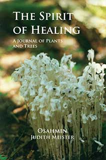 the-spirit-of-healing-a-journal-of-plants-and-trees-osahmin
